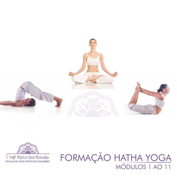 Produtos_Site_Yoga_FormacaoHatha_modulos1ao11