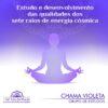 Produtos_Site_Yoga_ChamaVioleta