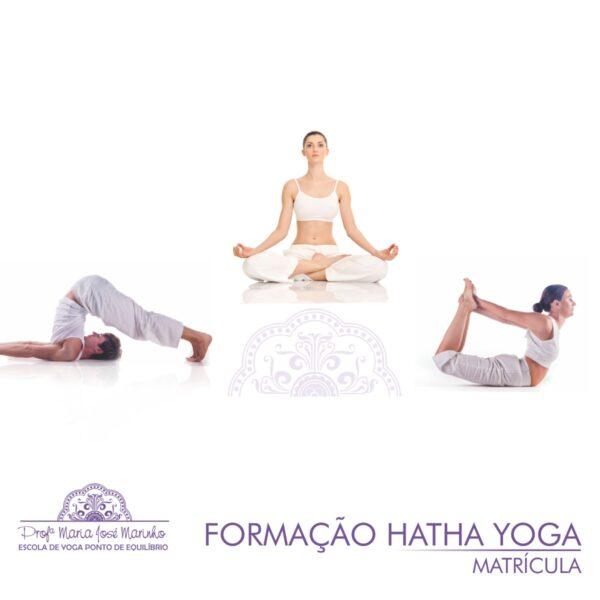 Produtos_Site_Yoga_FormacaoHatha_Matricula