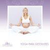 Produtos_Site_Yoga_Gestantes