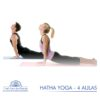 Produtos_Site_Yoga_HathaYoga_4