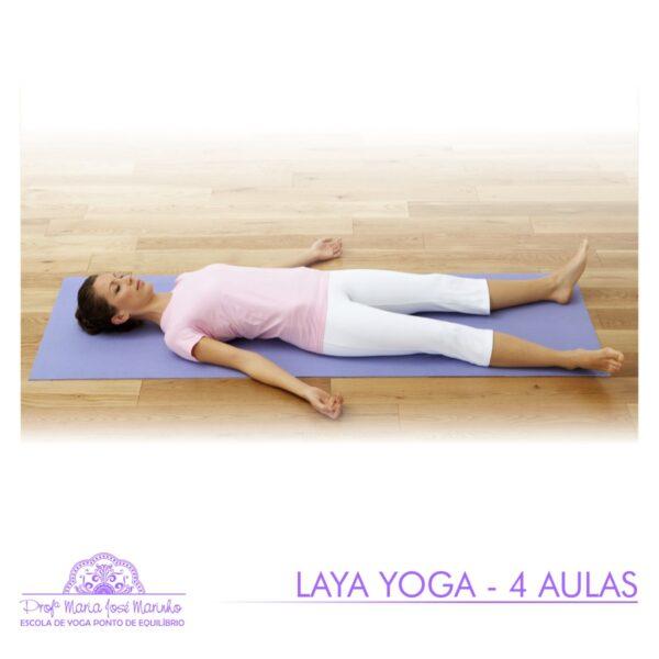 Produtos_Site_Yoga_LayaYoga_4