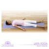Produtos_Site_Yoga_LayaYoga_avulsa