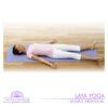 Produtos_Site_Yoga_LayaYoga_individual
