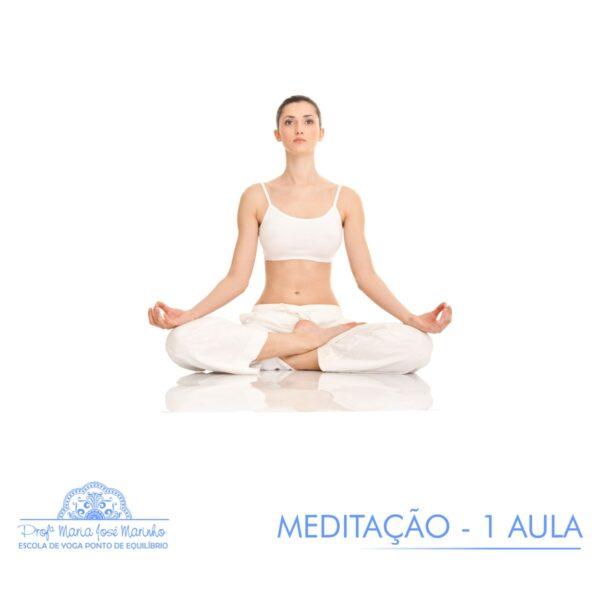 Produtos_Site_Yoga_Meditacao1