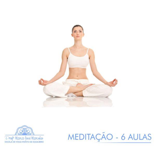 Produtos_Site_Yoga_Meditacao6