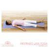 Produtos_Site_Yoga_MestradoLayaYoga_matricula