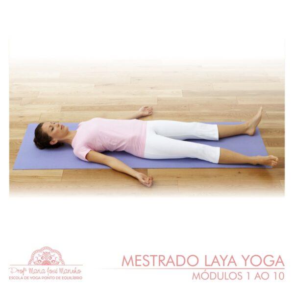 Produtos_Site_Yoga_MestradoLayaYoga_modulos1a10
