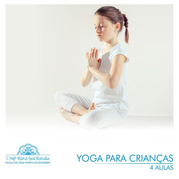 Produtos_Site_Yoga_YogaCrianca