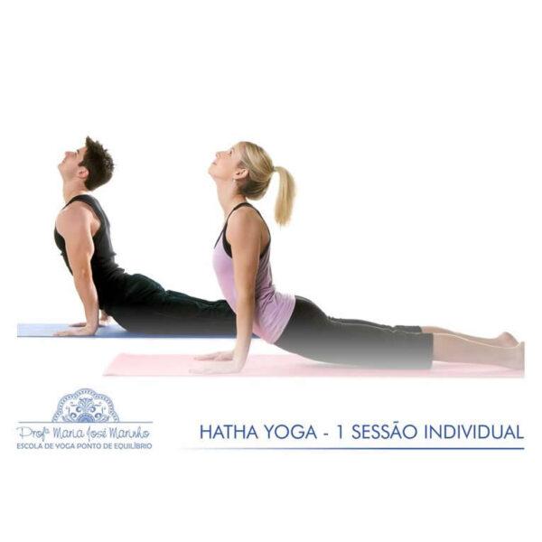 hatha-yoga-17-44-556
