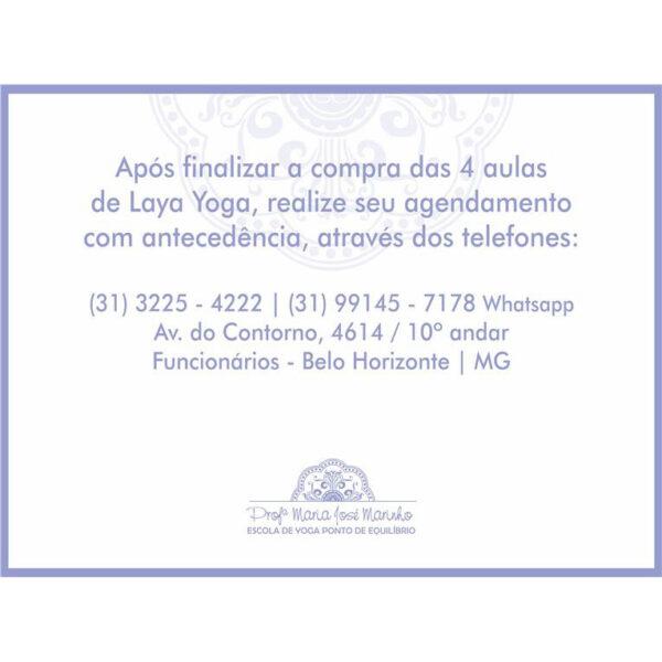 laya-yoga-21-82-556
