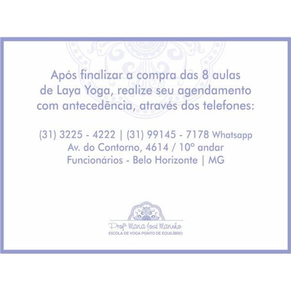 laya-yoga-22-84-556