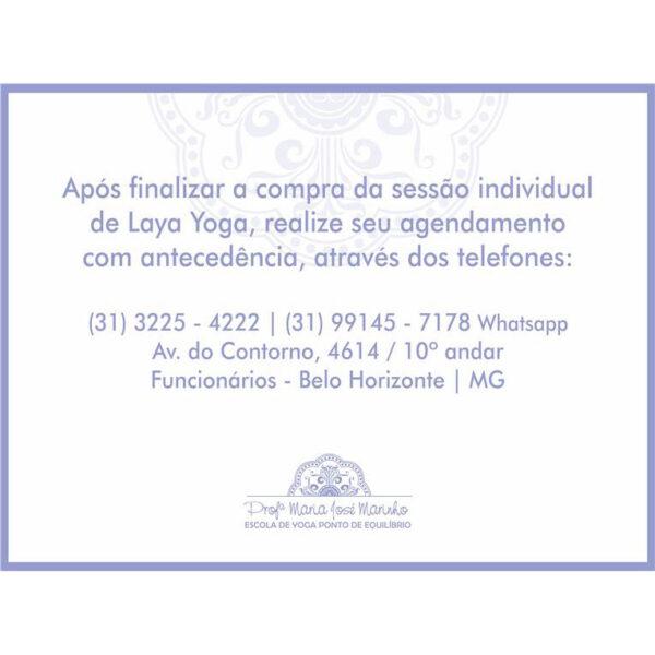 laya-yoga-23-80-556