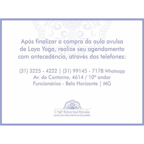laya-yoga-24-86-556